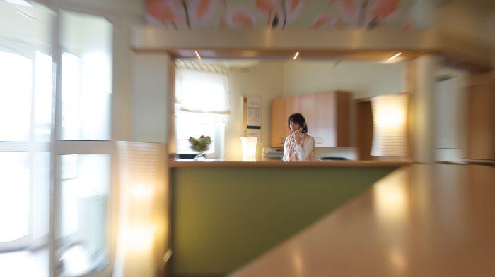 Ibis Hotel Melsungen