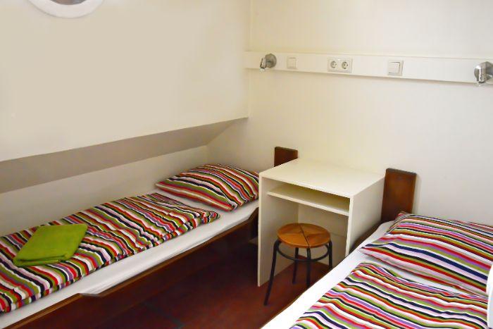 rad und schiff niederlande. Black Bedroom Furniture Sets. Home Design Ideas